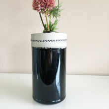 Load image into Gallery viewer, Hendricks Gin Vase