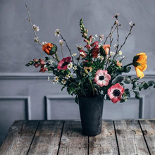 Load image into Gallery viewer, DIY Mixed Flower Bucket
