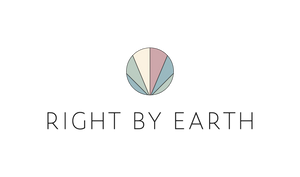 Right by Earth