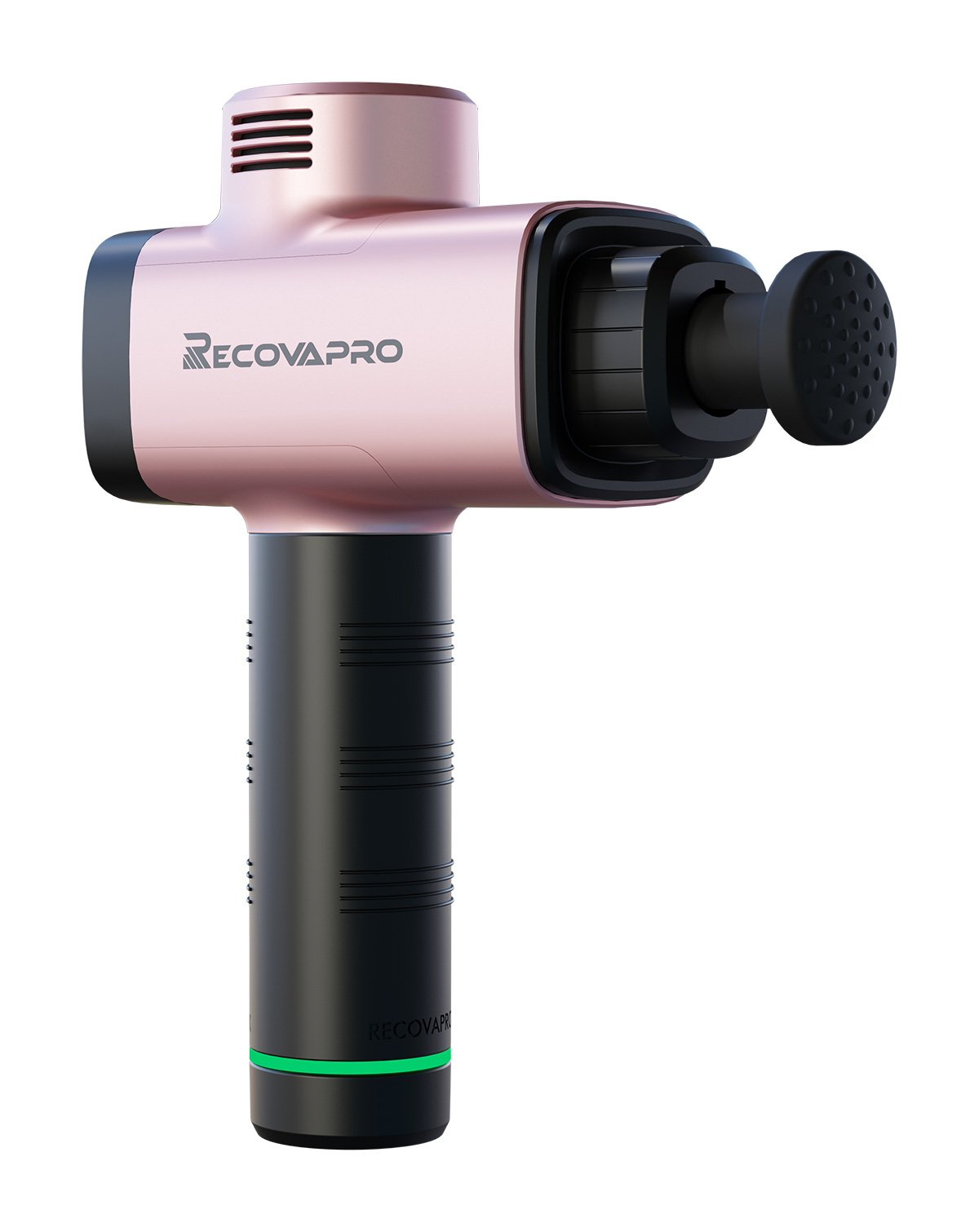 Rose Gold Recovapro Se