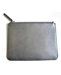 Goodwood Leather Pouch