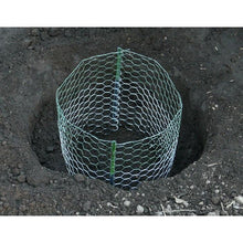 Load image into Gallery viewer, Root Guard Gopher Basket (15 gallon)