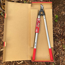 Load image into Gallery viewer, ARS LPB30L Orchard Lopper 30""