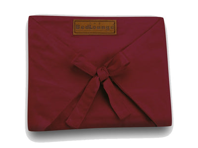 Burgundy - Slip Cover
