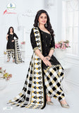 Fashion Queen Vol 4 by Suryadeep Prints (Set of 10 Pcs)