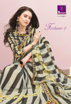 Fortune Vol 2 by Shangrila Designer