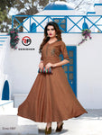 Rajwadi  Vol 4 By RF Designer