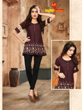 Heritage 2 By Mitali Fashion (Set of 6 Pcs)
