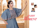 Noor by Yami Fashion