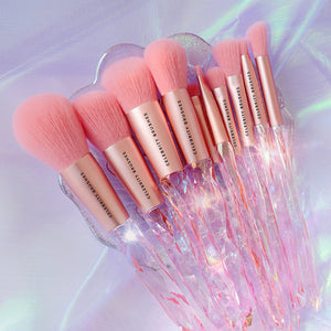 Prism Brush Collection - Full Set