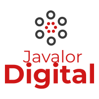 javalor digital