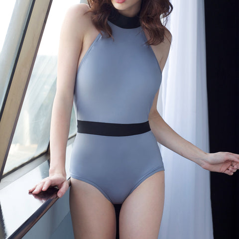 Peggy Leotard