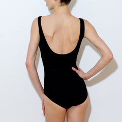 Lillian Leotard