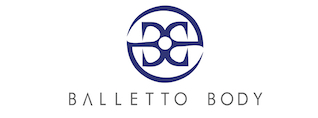 Balletto Body