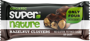Snack Bio l Supernature