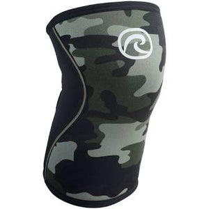 Protection Genouillère Rehband 5mm