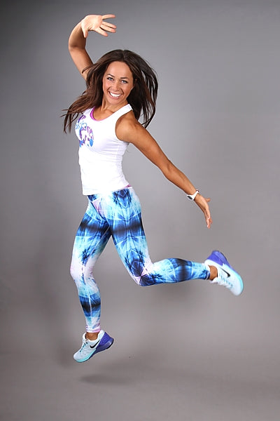 CHAMPION Legging 2Skin