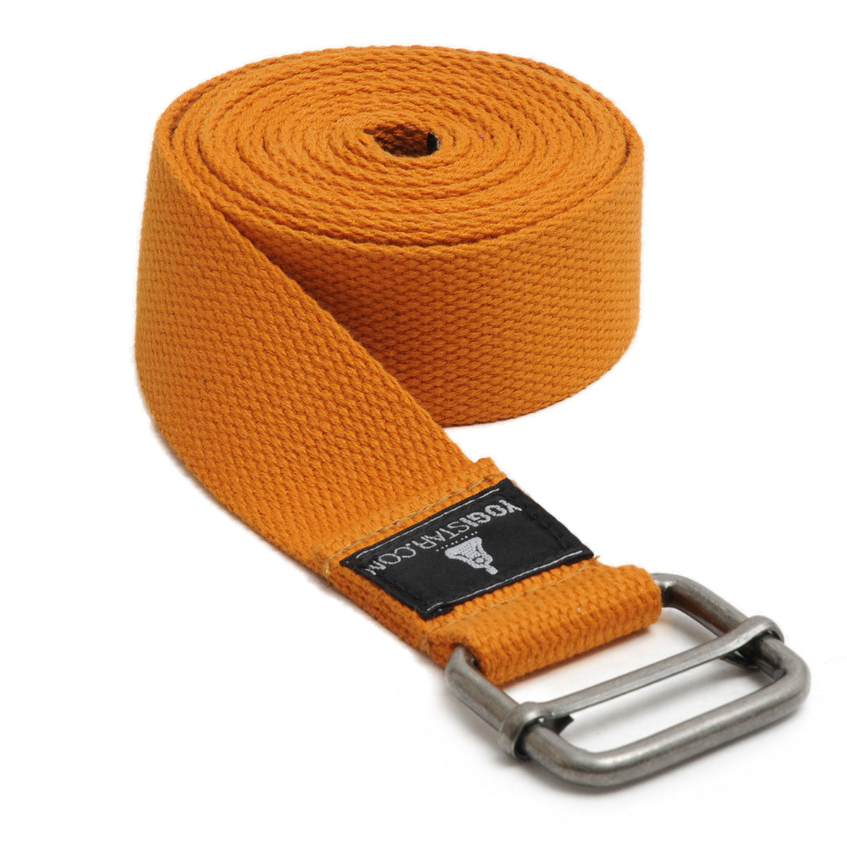 Yogagurt Medium Orange Yogistar