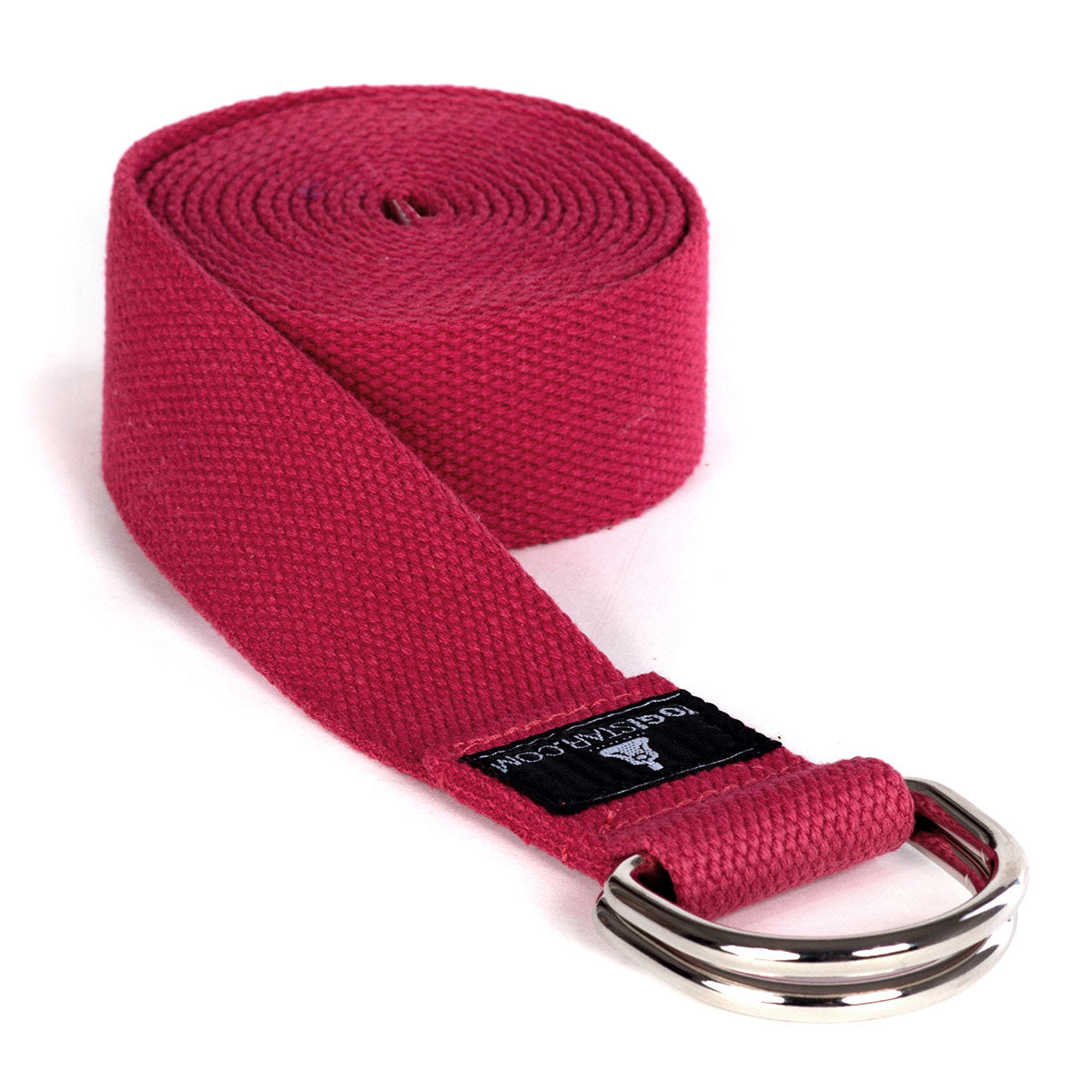 Yogagurt Medium Rot Yogistar