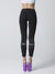 Pole Dancer Leggings RAD Polewear