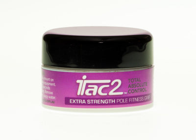 ITAC2 Grip 20g - 0.7oz Extra Strength Gripmittel
