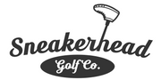 Sneaker Head Golf Company