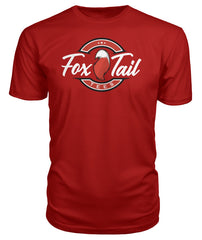 Official Fox Tail Tees