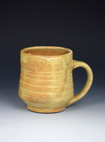 Mug by Alexie Smith
