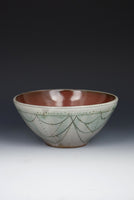 Ceremony Ramen Bowl by Brooke Gillon