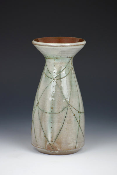 Ceremony Vase by Brooke Gillon