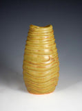 Small Bud Vase by Cheryl Benus