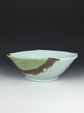 Serving Bowl by John Sellberg