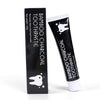 Gollo Whitening Charcoal Toothpaste (105g)