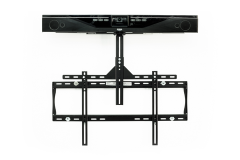 Yamaha CS-700 Display Mount
