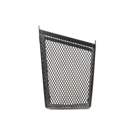 Mesh Magnetic Holder