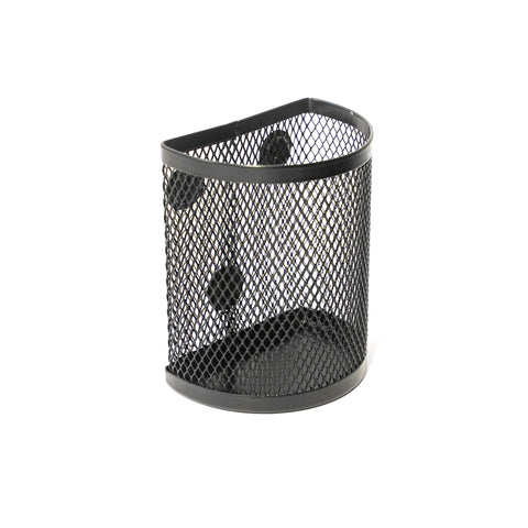 Half Mesh Magnetic Holder