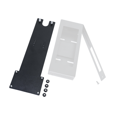 Surface Mount Display Bracket