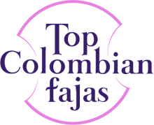 Top Colombian Fajas