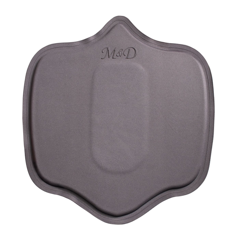 MyD Abdominal Compression Board | Large Butterfly Design | Post-Surgical Accessories