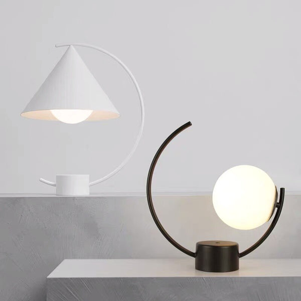 Creative Atmosphere Lamp