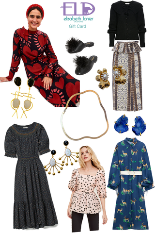 what to wear at home for the holidays