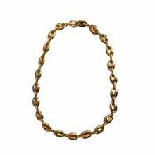 Load image into Gallery viewer, Buckle Chain Necklace