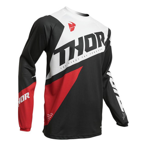 THOR JERSEY S20 SECTOR BLADE
