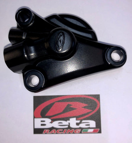 BETA Clutch Slave Cover
