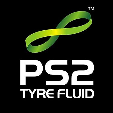 PS2 Tyre Fluid 60ml