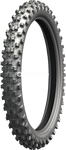 MICHELIN ENDURO MEDIUM 90/100-21