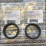 WP 48MM OIL SEAL - SET