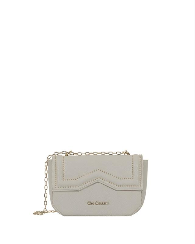 Gio Cellini Pochette borchie - Disponibile in più colori