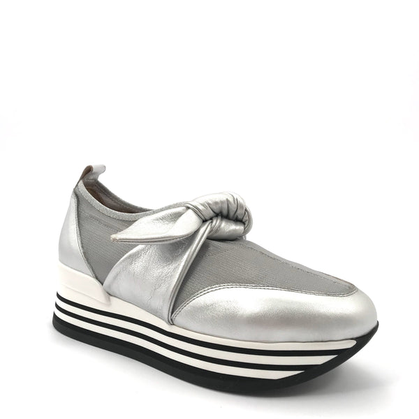 Laura Bellariva Slip-on
