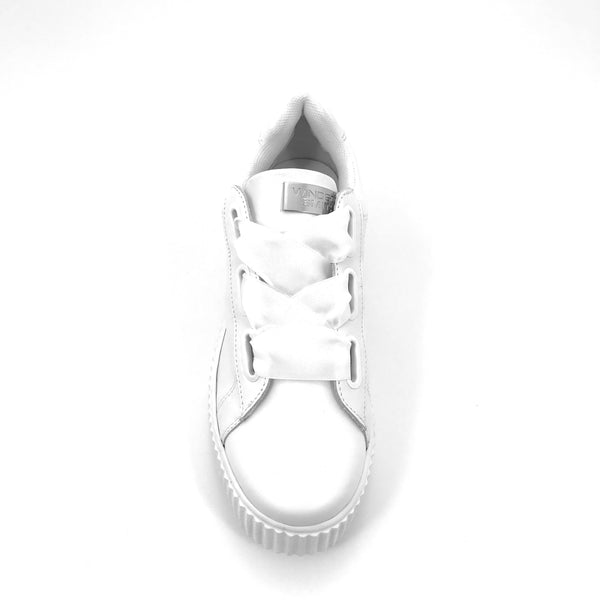 Windsor Smith Olyvia Sneakers